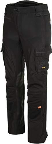 Rukka AirventuR - Pantaloni da moto in tessuto