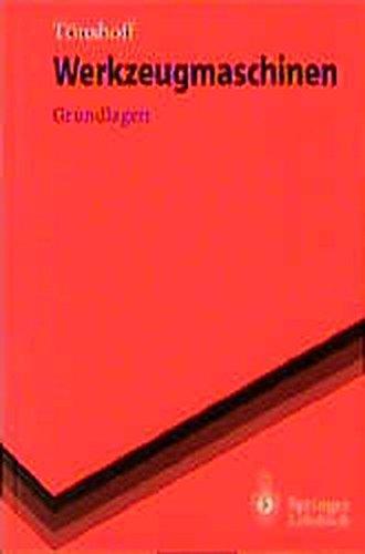 werkzeugmaschinen-grundlagen-springer-lehrbuch