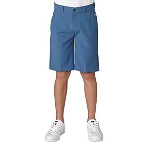 adidas Boys Ultimate Golf Short, Kinder