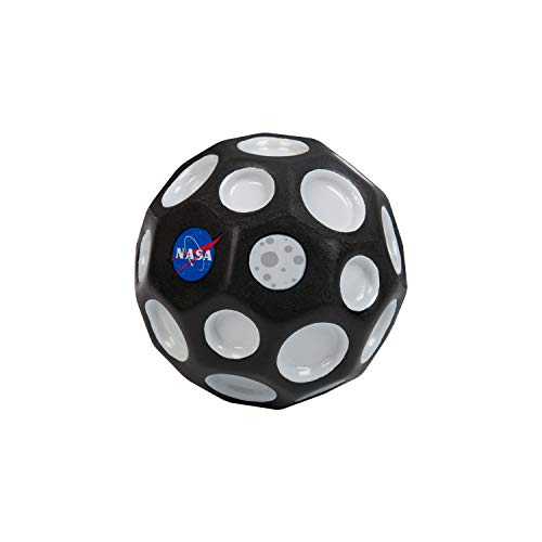 Waboba NASA Moon Bouncing Ball