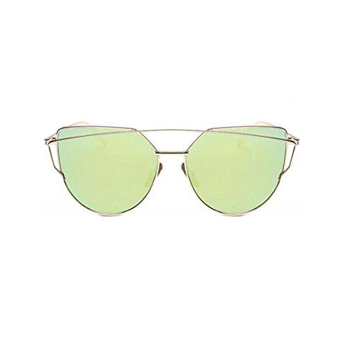 ularma-damen-twin-trager-vintage-classic-metallrahmen-sonnenbrille-katzenaugen-brille-reflektierende