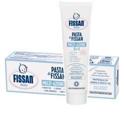 -2598-fissan-unilever-italia-mkt-fissan-baby-pasta-multiaz-100m