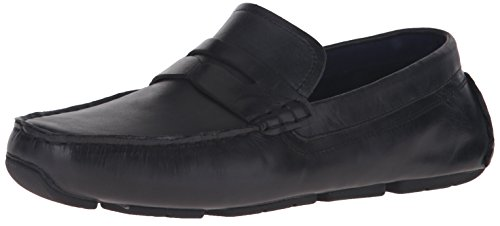 cole-haan-kelson-penny-penny-loafer