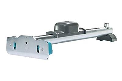 Wolfcraft Hammer-Zugeisen, 1 Stück, 6945000