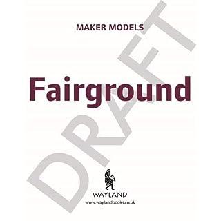 Fairground (Maker Models)