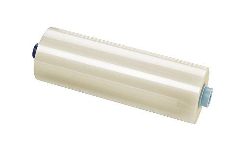 gbc-3400933-pelicula-de-laminacion-125-cm-transparente-2-piezas