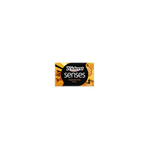 trident-senses-tropical-chicles-27-gr