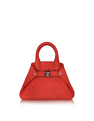 akris-womens-ai1086pa900206-red-leather-handbag