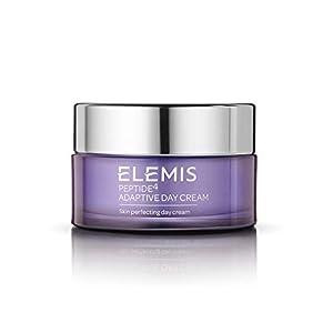 Elemis - Peptide4 Adaptive Day Cream, 50 ml