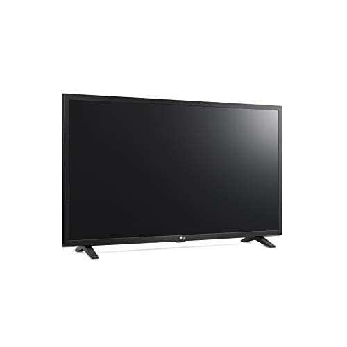 315lcZdzp7L. SS500  - LG Electronics 32LM630BPLA.AEK 32-Inch HD Ready Smart LED TV with Freeview Play - Ceramic Black Colour (2019 model)