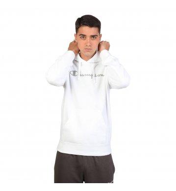 champion-sweat-shirts-champion-brands-65155-xxl-blanc
