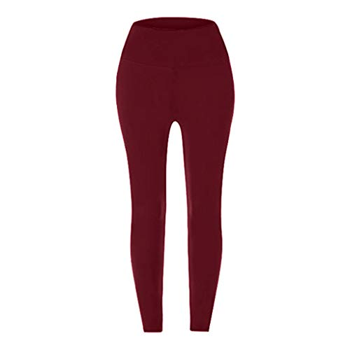 Jeans Damen Dasongff Jeanshosen Röhrenjeans Skinny Slim Fit Stretch Stylische Boyfriend Falten Jeans Hose Modisch Hohe Taille Pants Streetwear -