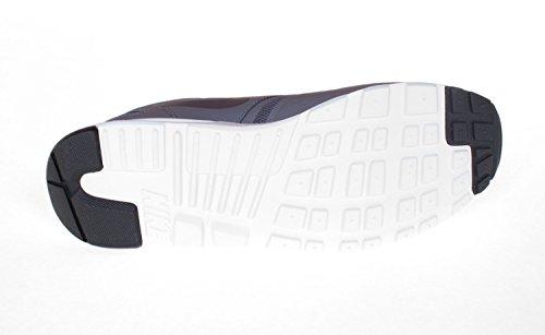 Nike Air Max Vision, Scarpe da Corsa Uomo Grau (Cool Grey/Dark Grey)