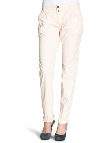 campus-chino-trousers-rose-606-31w-x-regular