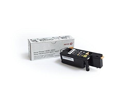 xerox-106r02758-6020-6022-cartuccia-laser-giallo