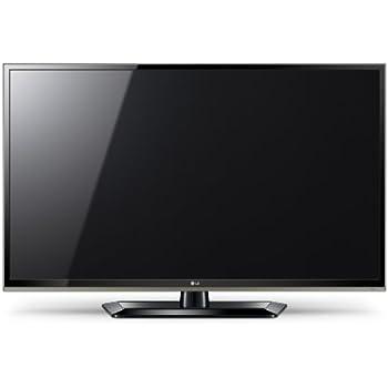 LG 32LS575S 80 cm (32 Zoll) Fernseher (Full HD, Triple
