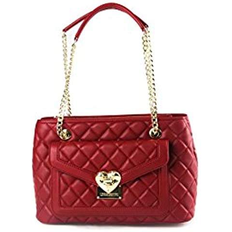 Love Moschino JC4205PP02KA 0514 borsa