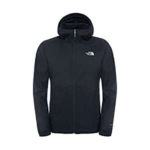 The North Face Jacket Quest – Cortavientos para Hombre