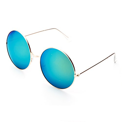 jee-designer-mode-der-frauen-der-mnner-uv400-schutz-retro-runde-bergroe-sonnenbrille-09goldrahmengol