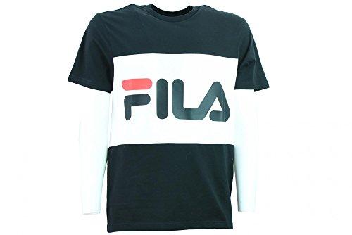 d4ffae2779 Fila - Ropa y accesorios   Hombre   Camisetas y polos   Camisetas de ...