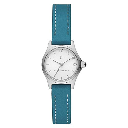 orologio solo tempo donna Marc Jacobs Henry trendy cod. MJ1655