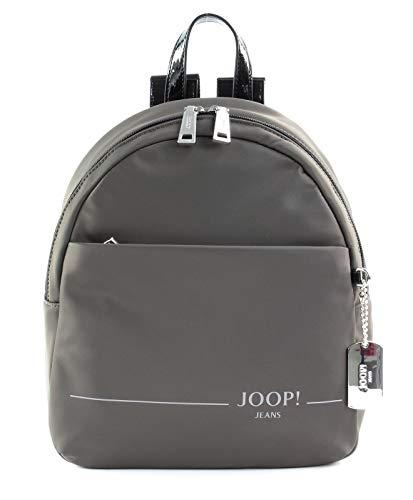 Joop Jeans linea nylon petula backpack mvz Damen Nylon Rucksack