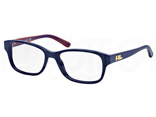 lunettes-polo-ralph-lauren-6119-bleu-a-angle-droit