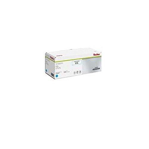 Preisvergleich Produktbild Geha Toner Brother TN-230C HL-3040
