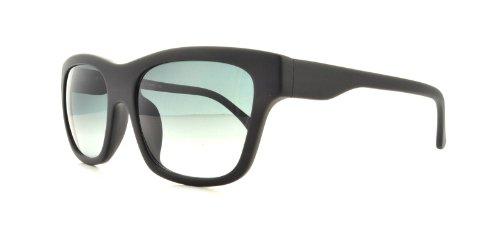 sean-john-gafas-de-sol-sj549s-001-57mm