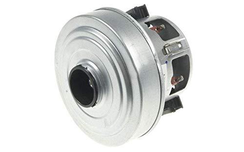 Hoover 48016703 Staubsaugermotor, für kleine Elektromenager Hoover