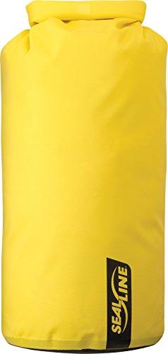SEALLINE Baja Dry Bag - Trockentasche -