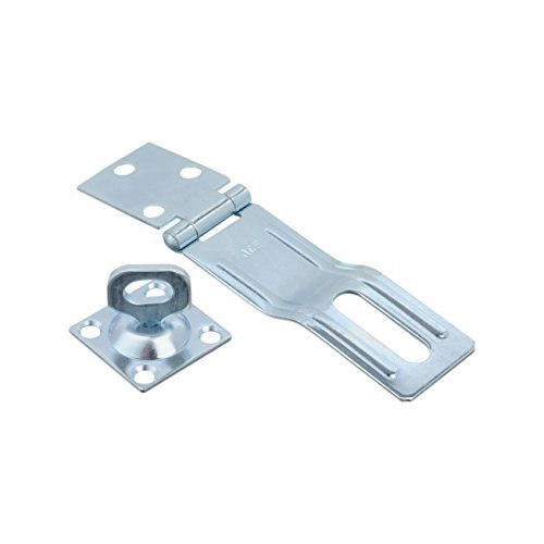 ace-hardware-bhdw-1-01-3730-306-swivel-staple-safety-hasp-by-gilmour