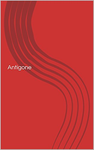 [PDF] Téléchargement gratuit Livres Antigone