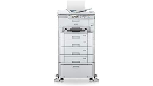 Epson Workforce PRO WF 8590 D3 TWFC