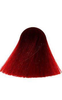 nirvel couleur des cheveux Coloration d'Rouge permanent F de 60 Couleurs Red 60 ml