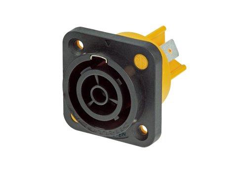 neutrik-nac3fpx-powecon-tru1-appliance-abgang-anschluss-1-4-zoll-flach-tab-terminals