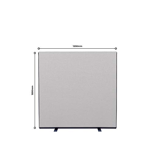 Offices Red with Grey Frame For Schools 11 Colours 6 Panel Display Kit with Bag /& Header//Office partition Exhibitions Room Divider