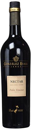 Nectar P.X. - Vino Dulce D.O. Jerez - 750 ml