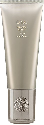 oribe-sculpting-cream-styling-gel-that-define-hair-5-oz-150-ml