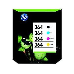 hp-no-364-ink-cartridge-multipack-black-cyan-magenta-yellow
