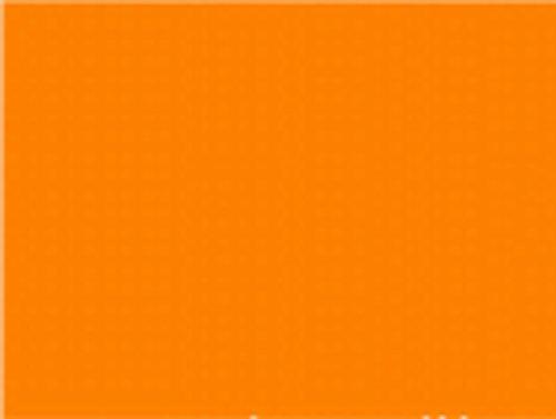 hyatt-de-acrylique-75ml-orange-fluo
