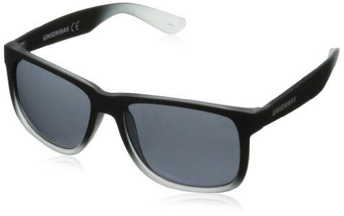 union-bay-womens-u671-rectangular-sunglassesblack-fade55-mm