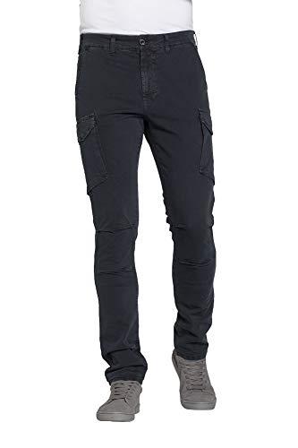 Carrera Jeans - Chino für Mann, unifarben DE 38