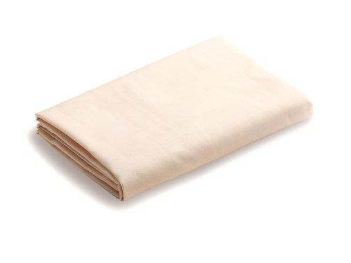 Graco Pack 'n Play Sheet, Cream by Graco (Graco Baby-pack-n-play)
