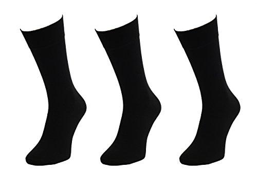 comodor-sgb-enzo-bambus-calcetines-3-set-72-bambu-acariciable-suave-antibacterial-anti-olor-comodo-m