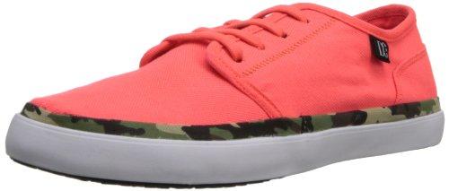 DC Shoes Womens Studio Ltz dc navy/blue