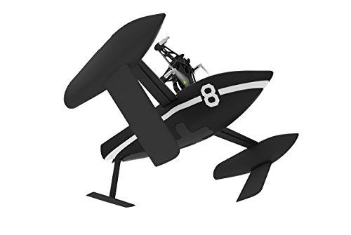 Parrot Hydrofoil Drone Orak - 10