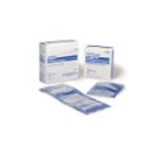 medline-curity-non-adhering-sterile-dressings-by-medtronic-usa