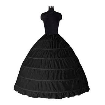 Atopdress6 Hoops Extra Large PETTICOAT FOR ALL TYPE OF DRESS Wedding Bridal WEAR Uk NEXT DAY