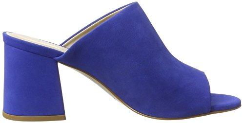 Bronx - Bx 1254 Bjaggerx, Sandali Donna Blau (Blue)